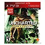 Uncharted%3a+Drake's+Fortune+(Playstation+3)