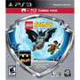 LEGO+Batman+(Playstation+3)