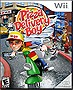 Pizza+Delivery+Boy+(Nintendo+Wii)