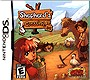 Shepherd's+Crossing+2+(Nintendo+DS)