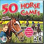 50 Horse Games for Windows PC