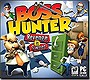 Boss Hunter: Revenge is Sweet!