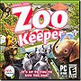 Zoo Keeper