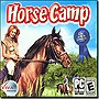 Horse Camp for Windows PC (Jewel Case)