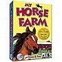 My+Horse+Farm+for+Windows+PC