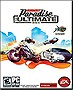 Burnout+Paradise+The+Ultimate+Box