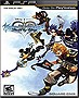 Kingdom+Hearts%3a+Birth+by+Sleep+(PSP)