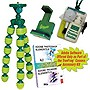 TreeFrog Camera Accessory Kit with Adobe Photo & Video Editing Software