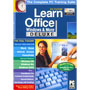 PC+Tutor+Learn+Office+Windows+%26+More+Deluxe