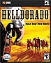 Helldorado