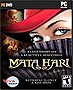 Mata Hari for Windows PC (Rated T)