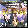 Hidden Expedition Devil's Triangle