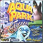 Aqua+Park+Tycoon
