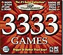 3333 GAMES -#1 Game Collection Collection