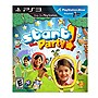 Start the Party (PlayStation 3 Move)