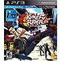 Kung+Fu+Rider+(PlayStation+3+Move)