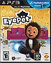 EyePet+(PlayStation+3+Move)