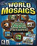 World Mosaics
