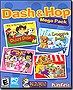 Dash &amp; Hop Mega Pack