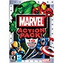 Marvel+Action+Pack+Game+Collection+for+Windows%2fMac