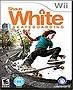 Shaun White Skateboarding (Nintendo Wii)