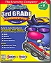 Zoombinis 3rd Grade Learning System Volume 2