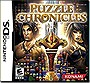Puzzle+Chronicles+(Nintendo+DS)