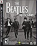 The+Beatles%3a+Rock+Band+(Playstation+3)