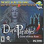 Dark+Parables%3a+Curse+of+Briar+Rose