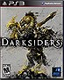 Darksiders+(Playstation+3)