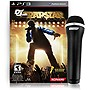 Def Jam Rapstar Bundle - PlayStation 3