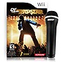 Def Jam Rapstar Bundle (Nintendo Wii)