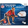 EA Sports Active NFL Training Camp (Nintendo Wii)
