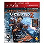 UNCHARTED+2%3a+Among+Thieves+-+Game+of+The+Year+Edition+(PS3)