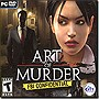 Art+of+Murder%3a+FBI+Confidential