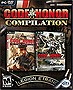 Code of Honor: Compilation 1 &amp; 2 Bundle