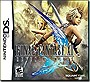 Final+Fantasy+XII+Revenant+Wings+(Nintendo+DS)