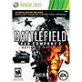 Battlefield Bad Company 2 Ultimate Edition (Xbox 360)