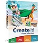 Corel+Create+it!+-+Complete+Product+-+Image+Editing+-+Standard+Retail+-+PC+-+English
