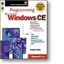 Microsoft+Windows+CE+Tool+Kit+for+Visual+Basic+v.6.0+-+Complete+Product+-+1+User+-+Programming+Utility+-+Standard+Retail+-+PC+-+English