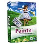 Corel Paint it! - Complete Product - 1 User - Graphics/Designing - Standard Mini Box Retail - PC - English