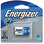 Energizer CR2 e2 3-Volt Photo Lithium Battery - Lithium (Li) - 3 V DC - 1 / Pack