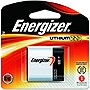 Energizer e2 EL223APBP Lithium Photo Battery Pack - 1300 mAh - Lithium (Li) - 6 V DC