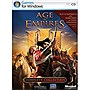 Microsoft+Age+of+Empires+III%3a+Complete+Collection+-+Strategy+Game+DVD+Case+Retail+-+CD-ROM+-+PC+-+English