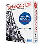 IMSI TurboCAD LTE - CAD - PC