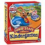Jumpstart Advanced Kindergarten 3.0