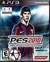 Pro-Evolution Soccer 2010 (Playstation 3)
