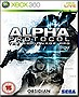 Alpha+Protocol%3a+The+Espionage+RPG+(Xbox+360)
