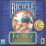 Bicycle+Family+Card+Games