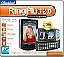 Mediashop RingPlus 2.0
